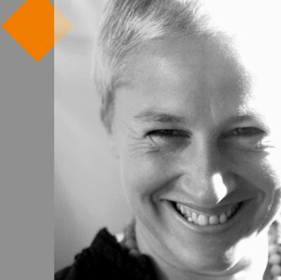 Referenzen:  Karin Duscha – Kontor-b.eu