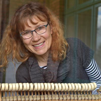 Referenzen: Cornelia Pahlmann – klavierbau-pahlmann.de