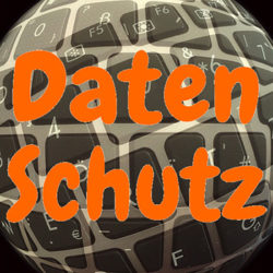 Zur sgo Datenschutz-Webseite