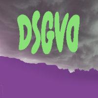 Beitragsbild DGSVO (c) Susanne Golnick