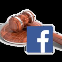 facebook Urteil