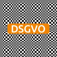 Beitragsbild DSGVO